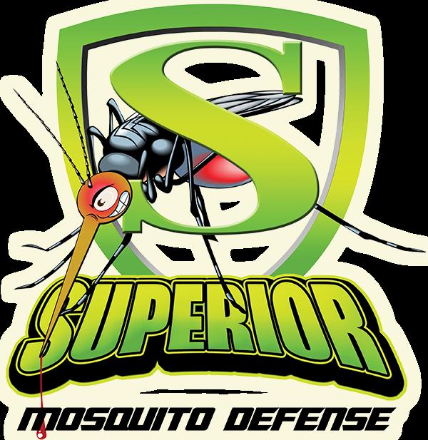 Superior Mosquito Anne Arundel